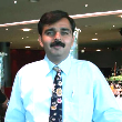 Nikhil Chhichhia - Mutual Fund Advisor in Dhrol