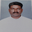 S.BALAMURUGHAN  - Mutual Fund Advisor in Kulittalai