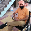 Simratpal Singh - Mutual Fund Advisor in Yawal