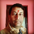 Devendra Kumar Pandey - Portfolio Management Schemes Advisor in Chinhat, Lucknow