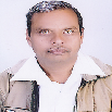 Narendra Kumar Matholia - Pan Service Providers Advisor in Alwar