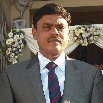 P Joseph  - Life Insurance Advisor in Anekal