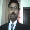 Sudhir Kumar Dey - Online Tax Return Filing Advisor in Phulbagan
