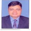 Pramod Kanoongo - Certified Financial Planner (CFP) Advisor in Jaipur