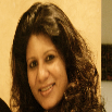 Varsha T Murdeshwar - Chartered Accountants Advisor in Goregaon East