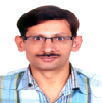 Vishal Avasthi - Certified Financial Planner (CFP) Advisor in Preet Nagar