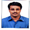 Ganesan.N  - Mutual Fund Advisor in Manachanalloor