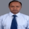 Suresh P - Life Insurance Advisor in Chennai