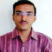 Sandip Kumar - Certified Financial Planner (CFP) Advisor in Hazaribagh