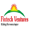 Fintech Ventures Private Limited  - Pan Service Providers Advisor in Vashi