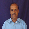 RAGHAVAN  M  - Life Insurance Advisor in Sorojini