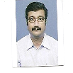 Pransh Investment Dharmendra Parikh - Certified Financial Planner (CFP) Advisor in Kandivali West