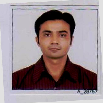 Chirag Account And Tax Consultant  - Chartered Accountants Advisor in Vadodara