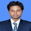 Kaushik Bardhan - Pan Service Providers Advisor in Sealdah