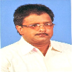 Brijesh Nath Pandey - Online Tax Return Filing Advisor in Phaphamau