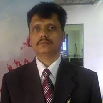 Rajesh J Mehta - Certified Financial Planner (CFP) Advisor in Debalaya