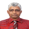 Stanislaus Dsouza - Mutual Fund Advisor in Kasaragod