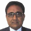 Ashok S Chevli  - Mutual Fund Advisor in Lajpore