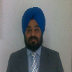 Jasneet Singh Soni  - Loan Against Property Advisor in BRS Nagar, Ludhiana
