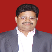 Krishna Kumar Sahu  - Online Tax Return Filing Advisor in Korba