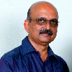 Rajendran P. Right Investments  - Pan Service Providers Advisor in Tiruvalla