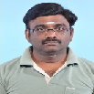 J C Thirumurugan  - Pan Service Providers Advisor in Chromepet