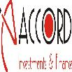 Accord Investments & Finance  - Pan Service Providers Advisor in Ahmedabad