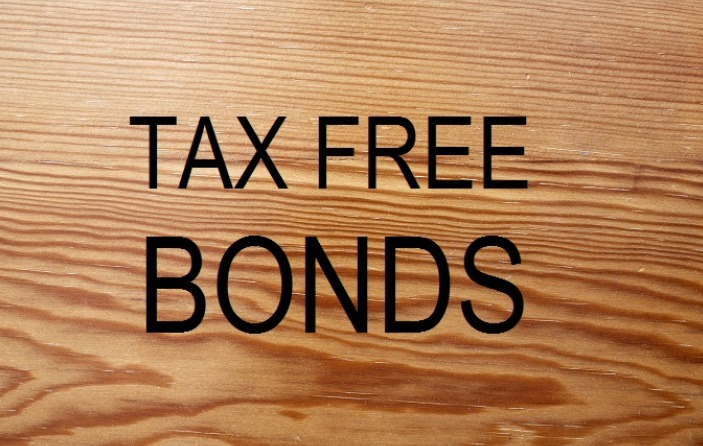 Bonds article in Advisorkhoj - Tax Free Bonds: A smart option to lock in higher post tax yields
