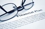 Personal Finance article in Advisorkhoj - Be careful and manage your finances smartly