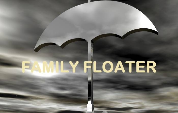 Health Insurance article in Advisorkhoj - Best Health Insurance Plans in 2015: Family Floater