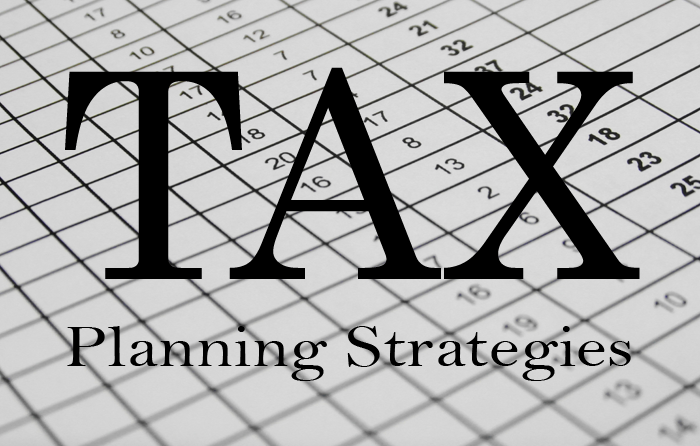 Tax Planning Strategies article in Advisorkhoj - Best Tax Saving Investment options