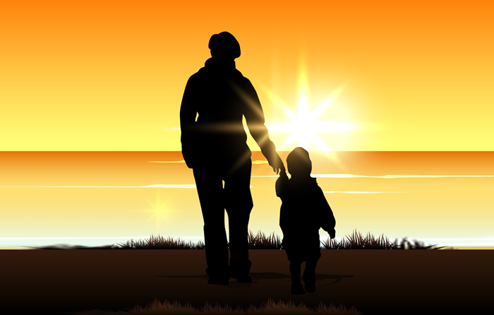 Financial Planning article in Advisorkhoj - Financial Planning for Children Education