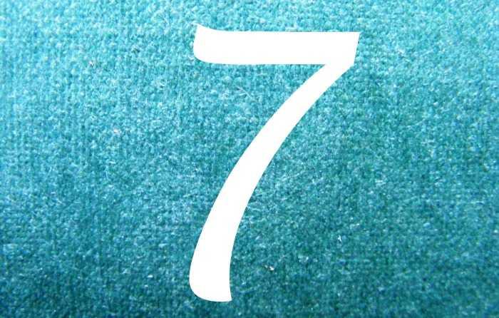 Financial Advisory article in Advisorkhoj - Seven marketing tips for financial advisors