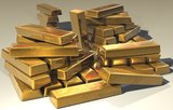 What are Gold ETFs and its benefits