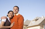 Home Loan article in Advisorkhoj - 5 Ways How Home Loan Refinancing Helps