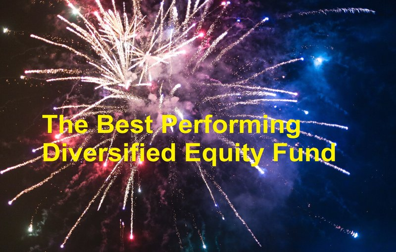 Diversified Equity Funds article in Advisorkhoj - ICICI Prudential Value Discovery Fund: Best performing diversified equity fund in the last 10 years