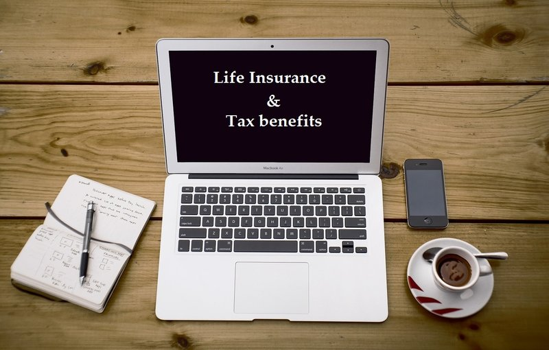 Life Insurance article in Advisorkhoj - Know different type of life insurance policies and its tax benefits