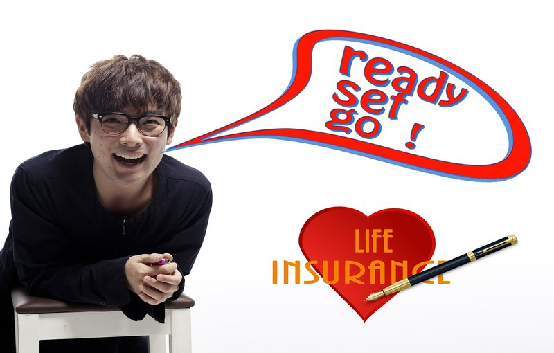 Life Insurance article in Advisorkhoj - Why you must have life insurance