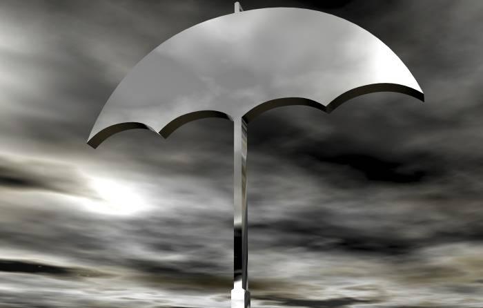 Life Insurance article in Advisorkhoj - How do insurance companies evaluate your life insurance proposal form