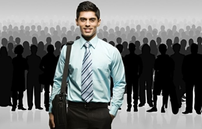 Financial Advisory article in Advisorkhoj - Marketing Strategies for Financial Advisors Niche Marketing