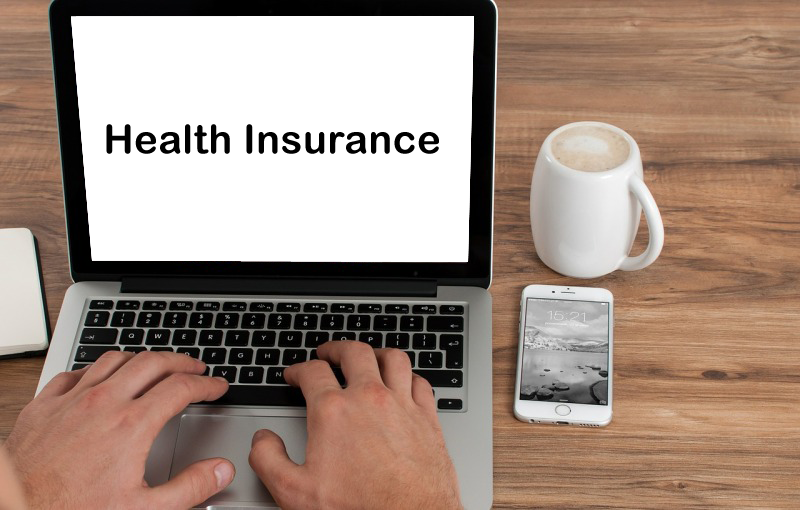 Health Insurance article in Advisorkhoj - The Multiple Benefits of Health Insurance