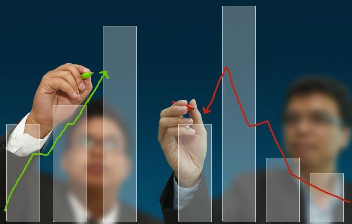 Life Insurance article in Advisorkhoj - Should you have multiple life insurance plans
