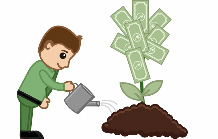 Mutual Funds article in Advisorkhoj - Mutual Fund Growth or Dividend Option: What should you choose