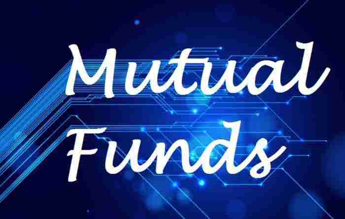 Mutual Funds article in Advisorkhoj - Where are the mutual funds deploying your funds?