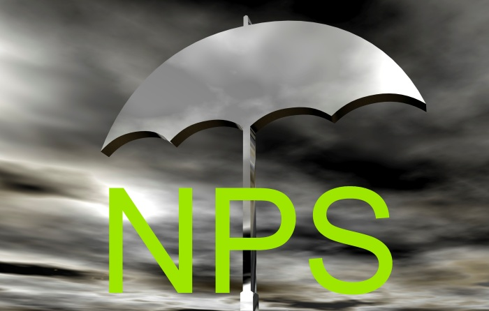 National Pension Scheme (NPS) article in Advisorkhoj - National Pension Scheme can be an aid for your Retirement Planning