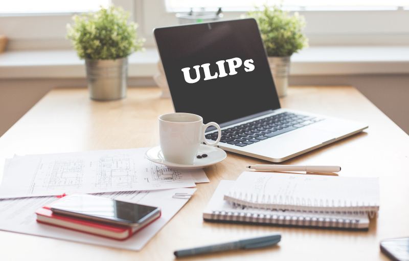 Life Insurance article in Advisorkhoj - All you need to know about ULIPs: Unit Linked Insurance Plans