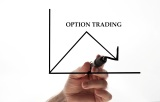 Demystifying Derivatives: Option Trading Techniques Part 1