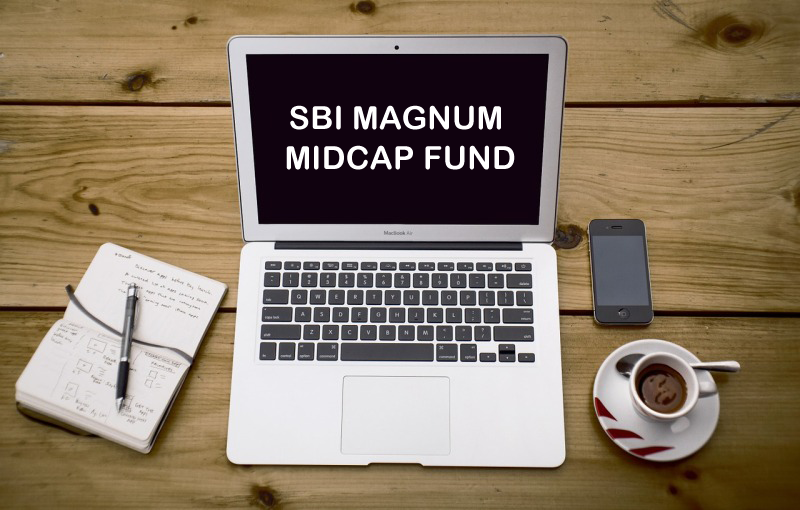 Mutual Funds article in Advisorkhoj - Outstanding SIP returns by SBI Magnum Midcap Fund in the last 10 years