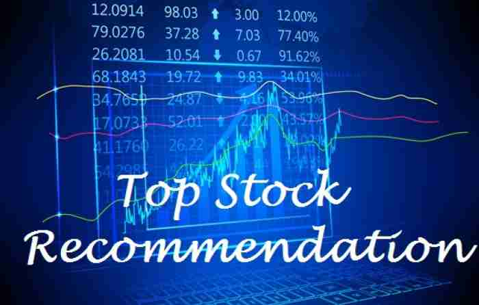 Equity Investing article in Advisorkhoj - Pre Budget Rally: Top Brokerage Stock Recommendations