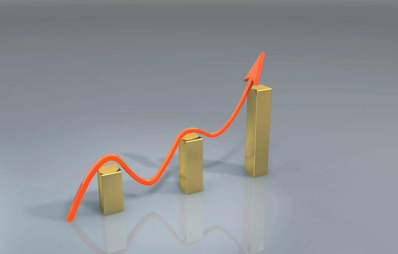 Mutual Funds article in Advisorkhoj - Principal Balanced Advantage Fund: Stability in volatile markets